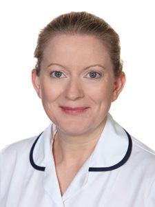 Sandra Bates